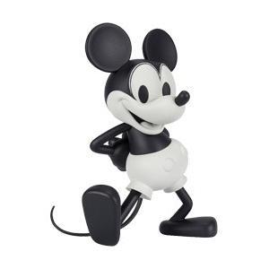 ミッキーの90年の軌跡を感じるラインナップ、続々登場!  (C) Disney
