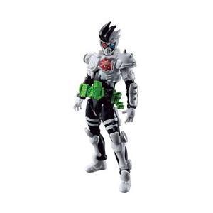 バンダイ BANDAI RKFレジェンドライダーシリーズ 仮面ライダーエグゼイド 仮面ライダーゲンム...