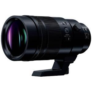 パナソニック(Panasonic) カメラレンズ LEICA DG ELMARIT 200mm / ...