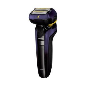 リニアシェービングテクノロジーで、早剃り・深剃り・肌へのやさしさを実現