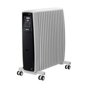 DIMPLEX オイルフリーヒーターB05   EVR12ECOMBA1 [最大10畳] [振込不可]|ソフマップPayPayモール店