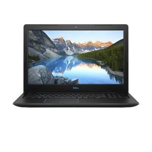 DELL(デル) G3 15 3579 NG45-9HLCB 15.6型ゲーミングノートパソコン Core i5 メモリ8GB SSD128GB+HDD1TB Windows10 ブラック (NG459HLCB) y-sofmap 02
