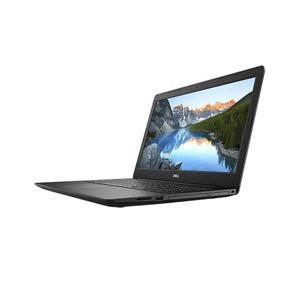 DELL(デル) Inspiron 15 3000 3580 15.6型ノートパソコン Core i5 メモリ8GB HDD1TB Office付き Windows10 ブラック NI355T-9HHBB (NI355T9HHBB) [振込不可]|y-sofmap