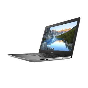 DELL(デル) Inspiron 15 3000 3580 15.6型ノートパソコン Core i5 メモリ8GB HDD1TB Office付き Windows10 シルバー NI355T-9HHBS (NI355T9HHBS) y-sofmap 03