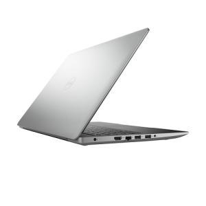 DELL(デル) Inspiron 15 3000 3580 15.6型ノートパソコン Core i5 メモリ8GB HDD1TB Office付き Windows10 シルバー NI355T-9HHBS (NI355T9HHBS) y-sofmap 04