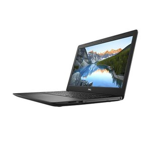 DELL(デル) Inspiron 15 3000 3580 15.6型ノートパソコン Core i7 メモリ8GB HDD1TB Office付き Windows10 ブラック NI375T-9HHBB (NI375T9HHBB)|y-sofmap|03