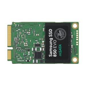 SSD/mSATA/1TB/メーカー保証付(Samsung SSD正規代理店:ITGマーケティング経...