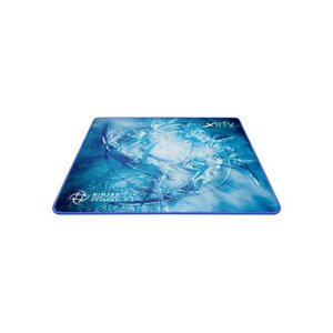 Xtrfy 701065 XTP1 NIP ICE LARGE ゲーミングマウスパッド Lサイズ 標...