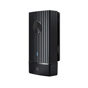 スマートフォンとBluetooth接続することができるBluetoothヘッドホンアンプ