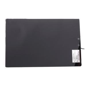 保温プレートで最後の一切れ、最後の一本までピザやポテト、ハンバーガーをあたためられます。