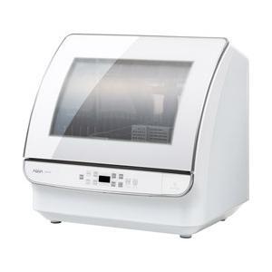食器洗い機(送風乾燥機能付き)ADW-GM1