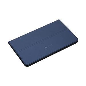 NEC 【純正】TE508/HAW用 カバー&保護フィルム PC-AC-AD011C [タブレットPC ケース カバー]
