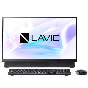 NEC(エヌイーシー) デスクトップPC LAVIE Desk Allinone PC-DA570MAB-2 [Core i5・23.8インチ・メモリ 4GB]|y-sofmap|02