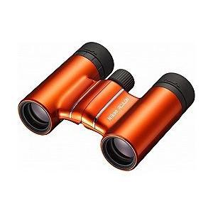 ニコン(Nikon) 双眼鏡 ACULON(アキュロン) T01 8×21 オレンジ