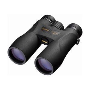 ニコン(Nikon) 双眼鏡 PROSTAFF...の関連商品1