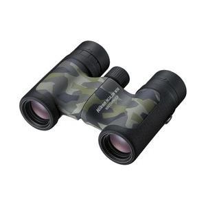 ニコン(Nikon) 双眼鏡 ACULON(アキュロン) W10 10×21 カムフラージュ