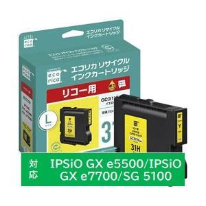 【対応機種】 IPSiO GX e5500 IPSiO GX e7700 SG 5100