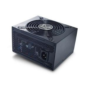 サイズ SPGT4-600P (80PLUS BRONZE認証取得/600W)