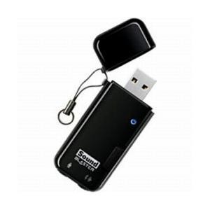 超軽量の高品質USBオーディオとして人気のSound Blaster X-Fi Go! Proが 最...