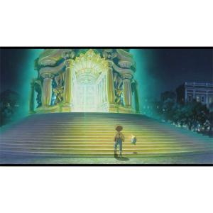 レベルファイブ 二ノ国 白き聖灰の女王 REMASTERED 【PS4ゲームソフト】|y-sofmap|03