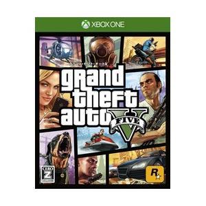 テイクツー・インタラクティブ Grand Theft Aut...