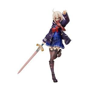 千値練 【08月発売予定】 Fate/Grand Order...
