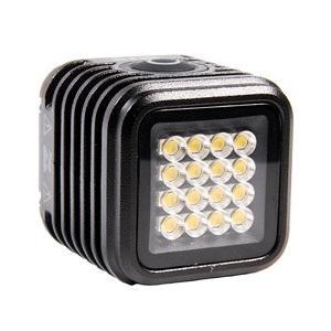 イメージビジョン LEDライト Litra Torch2 リトラトーチ2 LitraTorch2|y-sofmap