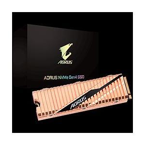 SSD/M.2 2280/1TB/メーカー保証付