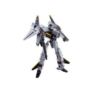 【2020/02月発売予定】 バンダイスピリッツ HI-METAL R VF-4G ライトニングIII(超時空要塞マクロス) [代引不可]