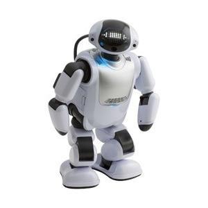 DMM.COM DMM.make ROBOTS [Palmi RBHM 共に成長するロボット9] RBHM0000000145731927