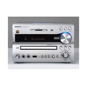 多彩な機能をそのままに、より本格的なオーディオの仕様を装備。音質・意匠ともに洗練された特別なFR。