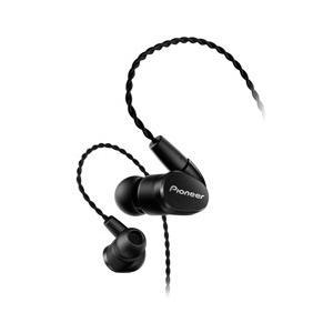 パイオニア 【ハイレゾ音源対応】 耳かけカナル...の関連商品9
