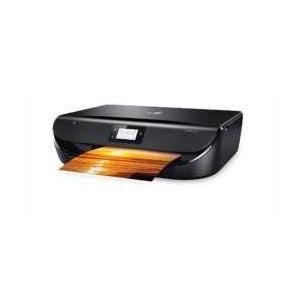 HP HP ENVY 5020 Z4A69A#ABJ A4インクジェットプリンター