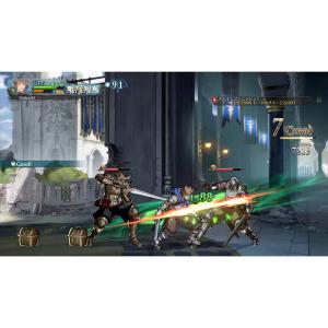 【2020/02/06発売予定】 Cygames グランブルーファンタジー ヴァーサス 通常版 【PS4ゲームソフト】|y-sofmap|04