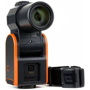 SOLOSHOT3+Optic65カメラはあなたの専属カメラマンとなるロボティック撮影システムです。...