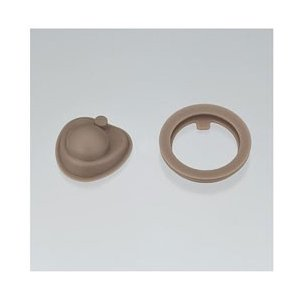 サーモス 真空断熱ケータイマグ JNL パッキ...の関連商品2