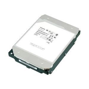 東芝(TOSHIBA) MN07ACA12T (3.5インチ /12TB/SATA)