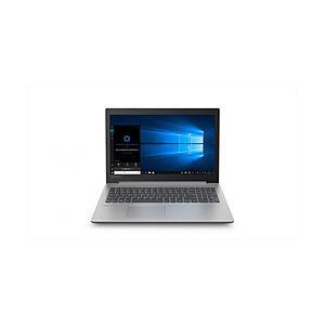 Lenovo(レノボ) ideapad 330 i3 15.6型ノートパソコン Core i3 メモリ4GB HDD1TB Windows10 プラチナグレー 81DC0150JP|y-sofmap
