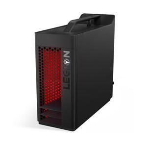 Lenovo(レノボ) Legion T530 ゲーミングデスクトップパソコン Core i7 メモリ16GB SSD1TB+HDD1TB GTX1660Ti Windows10 ブラック 90L3003KJM y-sofmap