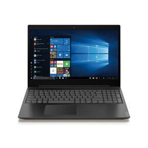 Lenovo(レノボ) ideapad L340 i5 81LG00BTJP グラナイトブラック 15.6型ノートパソコン Core i5 メモリ8GB SSD512GB Office付き Windows10|y-sofmap