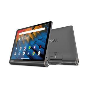 レノボジャパン Lenovo ZA3V0031JP YOGA Smart Tab10-32GB アイ...
