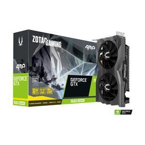 ZOTAC(ゾタック) ZOTAC GAMING GeForce GTX 1660 SUPER AM...