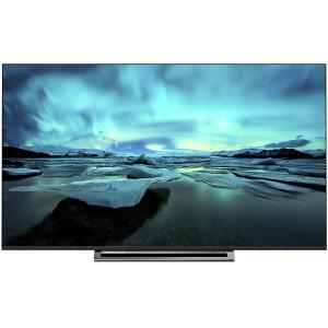 東芝 REGZA レグザ 65M530X 65V型 液晶テレビ 【お届け日時指定不可】 y-sofmap 02