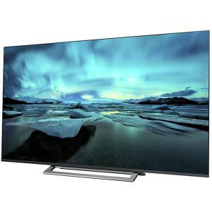 東芝 REGZA レグザ 65M530X 65V型 液晶テレビ 【お届け日時指定不可】 y-sofmap 04
