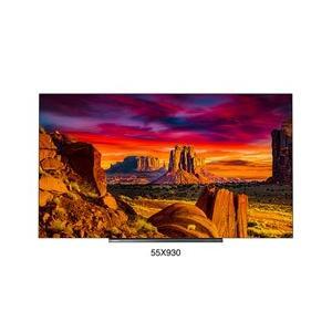 映像クリエイターにも選ばれる、本物の色と輝き 映像美の新たな次元へ。誕生、タイムシフトマシン4K有機...