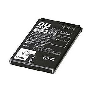 au 【au純正】 電池パック SO004UAA|y-sofmap