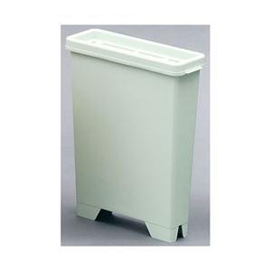 オーエルアイ ラップラクン 小型衛生庖丁差(6本用) アイボリーホワイト <ALT1102>