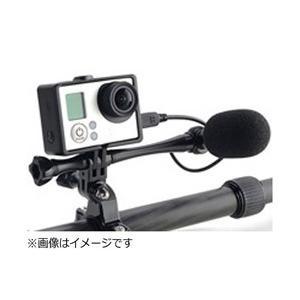 MicW(マイクダブリュー) iGoMic Kit(アイ・ゴーマイク・キット)日本限定パッケージ (...