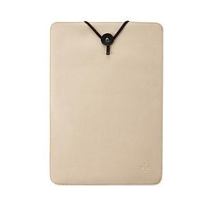 トリニティ スリーブケース[MacBook Air 11inch用]Book Sleeve Air(...