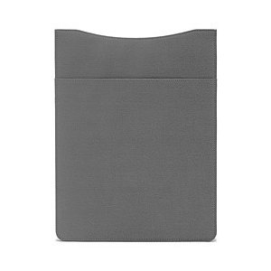 アーキサイト MOBO Laptop Case SLEEVE AM-PBSL-LG スリーブ ノート...